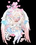 Fonyl's avatar