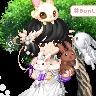 Marshmallow Kitty's avatar