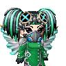 Tetellia's avatar