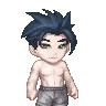 jason-reborn's avatar