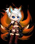 wellwisher's avatar