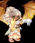 Etsumi Kei's avatar