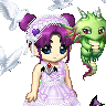 RAILA_Model 4133's avatar