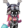 Ryoko_Kagura's avatar