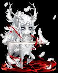 Cubo Jekyll's avatar