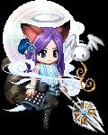 bard10's avatar