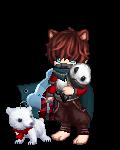 Username Wolf