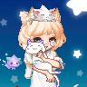 MinawaKitten's avatar