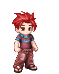torch236's avatar