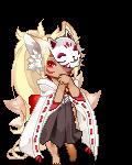 Kitsu-Kay-Chan's avatar