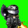 icedragon2021's avatar