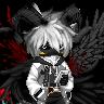 apollydesius's avatar