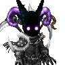 Cort's avatar