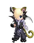 Muff_the_cat