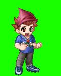 FuroRaken's avatar