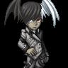 Zaiix LaCroix's avatar