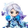 NervXEterna's avatar