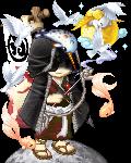 Kitsune_Tsubasa's avatar