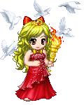 xMashi's avatar