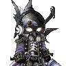 DraXxuS's avatar