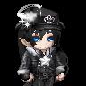FaiMaxwell's avatar