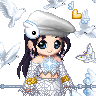 Joanna7025's avatar