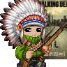 1485apple's avatar