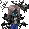 Shadowdragons666's avatar