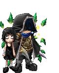 AquaGale's avatar