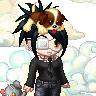 Moon Kokoro's avatar