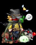 Hawjiki's avatar