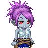 Nadil's avatar