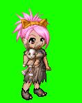 mystigirl's avatar