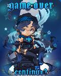 Jayara's avatar