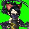 Cristmas_Goth's avatar
