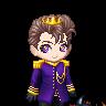 Ikamaru's avatar