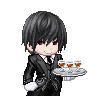 Sebastian Michaelis-chan's avatar