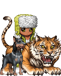 BVCKAF1TCH's avatar