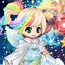AshRB's avatar