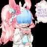 Tipsy tea's avatar