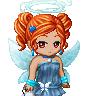 Bleuraven123's avatar