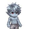 Teh_Kaz's avatar