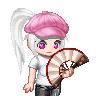 Pandasneezes's avatar