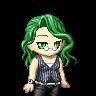 Seaweed38's avatar