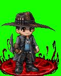 rdrego55's avatar
