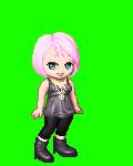 sarargh's avatar