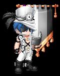 HotAnimeGuy's avatar