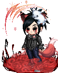 wolf_lover32