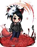 wolf_lover32's avatar