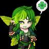 Que_Arres's avatar